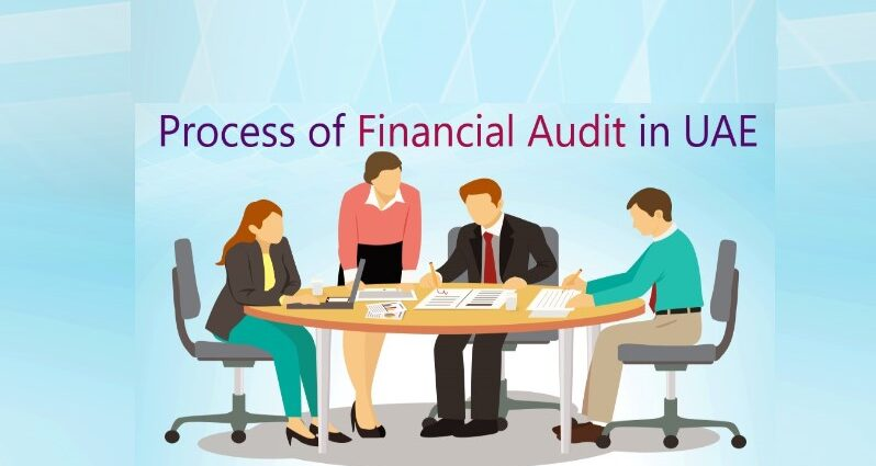 audit firm in duabi