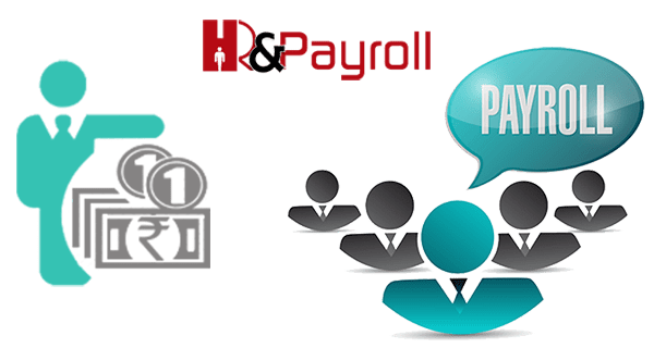 outsource payroll